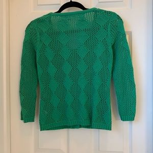 Anthropologie Sweaters - Anthropologie Sparrow Cardigan Sweater